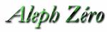 alephzero