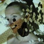 resilles_serie1_9