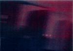 tapisserie5